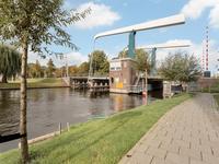 Jan Van Goyenplein 24 in Rijnsburg 2231 MM