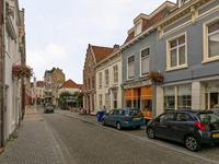 Steenbergsestraat 19 in Bergen Op Zoom 4611 TC