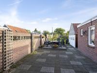Esdoornlaan 17 in Oosterhout 4902 TN