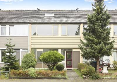 Akkerwinde 30 in Apeldoorn 7322 DH