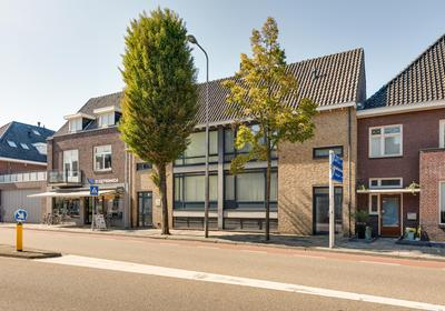 Wilhelminasingel 257 in Weert 6001 GS