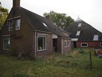Barnwerderweg 1 in Oldehove 9883 TG