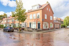 Jan Luykenstraat 67 in Haarlem 2026 AD