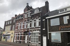 Wilhelminapark 141 A in Tilburg 5041 EJ