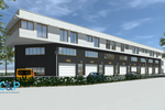 Centurionbaan 160 11 in Soesterberg 3769 AV