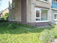 Antillenstraat 5 in Santpoort-Noord 2071 VL