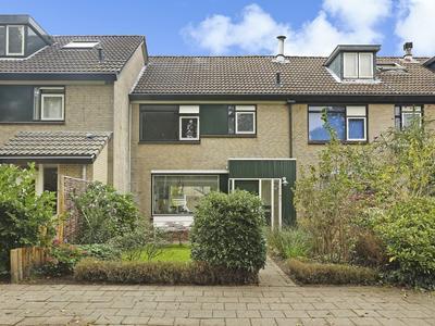 De Boskamp 33 in Hoogland 3828 VS