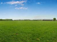 Boedelhofweg in Eefde 7211 BP