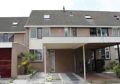 Everberg 12 in Roosendaal 4708 ET