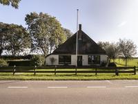 Noorderuitweg 23 in Wijdenes 1608 EA