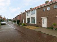 Prinses Julianastraat 46 in Wemeldinge 4424 AW