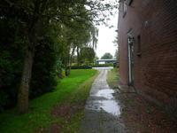 Zwaagdijk 66 in Zwaagdijk-Oost 1683 NK