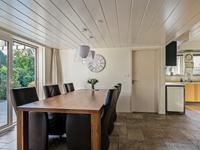 Meerkoetweg 41 in Heerenveen 8446 JV