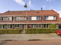 Nieuwe Grensweg 48 in Harderwijk 3848 BR