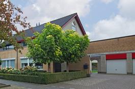 Kievit 5 in Elburg 8081 ZH