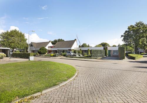 Zandkamp 139 in Hoogland 3828 GJ