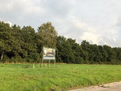Spitaalzoom in Emmen 7813 DL
