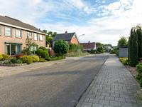 Zuivelstraat 38 in Beltrum 7156 MZ