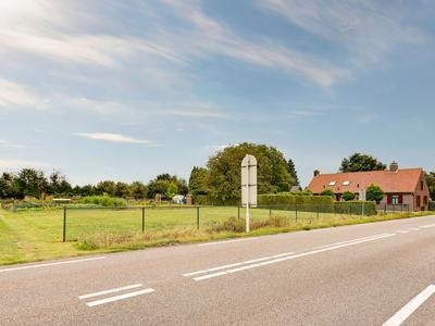 Maaseikerweg 161 in Weert 6005 AD
