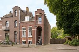 Jekerweg 88 in Maastricht 6212 GD