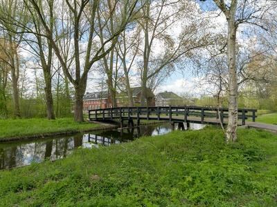 Bosrand 14 * in Schiedam 3121 XA