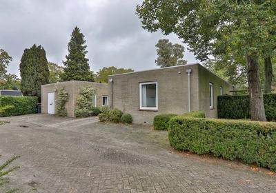 Lindenlaan 31 in Hoogeveen 7907 AT