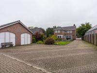 Hescheweg 219 in Oss 5343 AA