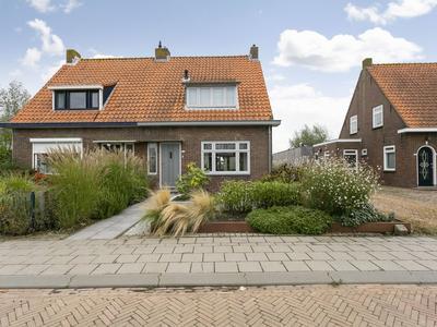 Noordweg 504 in Middelburg 4333 KN