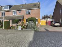 De Waring 24 in Hoogeveen 7908 LE