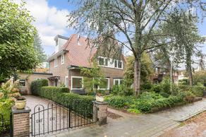 Prins Hendrikweg 46 in Doorn 3941 GH