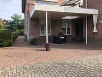 'S-Heerenbergseweg 16 in Zeddam 7038 CC