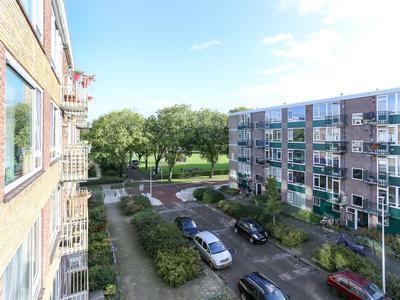 Jadelaan 41 in Utrecht 3523 CS