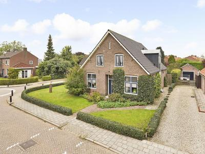 Bredestraat 13 in Leuth 6578 AT