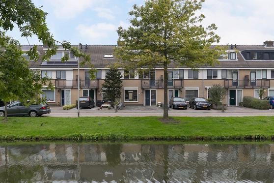 Bizetstraat 7 in Capelle Aan Den IJssel 2901 JT