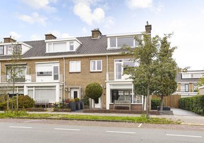 Clematislaan 10 in Wassenaar 2241 JC