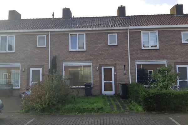 Hugo De Grootstraat 83 in Purmerend 1441 KK