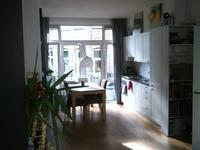 Bilderdijkstraat 42 1 in Amsterdam 1052 NB