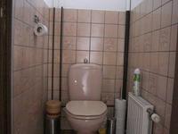 Graaf Adolfstraat 14 in Oude Pekela 9665 KP