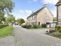 Pallietergaarde 205 in Apeldoorn 7329 HC