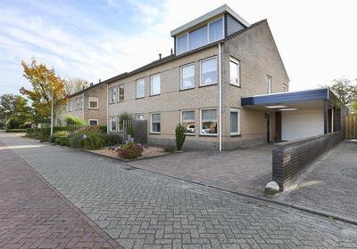 Parelgras 48 in Hoogeveen 7908 RE