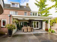 Pastoor Boelaarsstraat 26 in Biest-Houtakker 5084 GE
