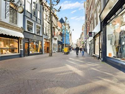 Krocht 23 in Haarlem 2011 PT
