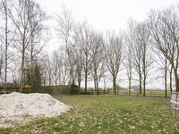 Oisterwijksebaan 8 in Berkel-Enschot 5056 RD