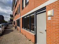 Busken Huetstraat 66 in Utrecht 3532 GV