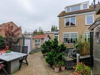 Tolhoren 50 in Noordwijk 2201 VL