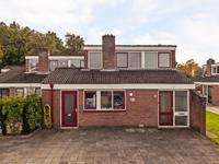 J.L.Dinklahof 8 in Dwingeloo 7991 BT