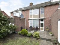 Graafschap Megenstraat 8 in Oisterwijk 5061 XS
