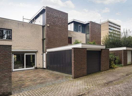 Aldenhof 3495 in Nijmegen 6537 AS