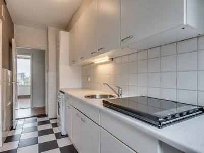 Boksbergenstraat 7 -3 in Arnhem 6825 BB