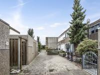 Dorothea-Gracht 52 in Kerkrade 6465 EC
